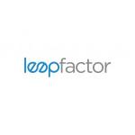 Leapfactor