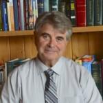 Lee R. Dreyer