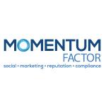 Momentum Factor