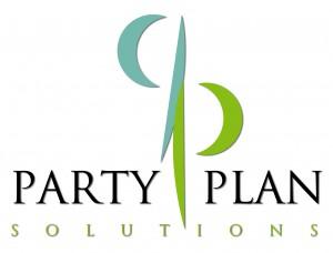 pps logo