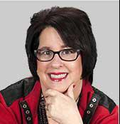 Barb Girson